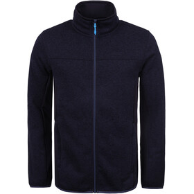 Icepeak Lind Midlayer Men black